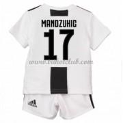 3f5817c8a Dres Juventus Dětské 2019|Dětské Fotbalové Dresy Levně Juventus|MS 2018