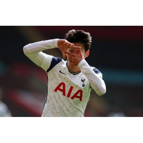 Premier-League-Sun-Xingmin-vstrelil-4-goly-Tottenham-otocil-5-2