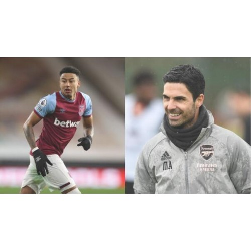 Arsenal chce koupit Lingarda