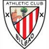 Athletic Bilbao Dresy