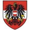 Rakousko Dětské 2018