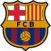 Barcelona Dresy