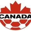 Canada Dres