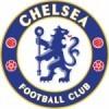 Chelsea Dresy