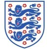 England Dětské 2018