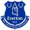 Everton Dresy