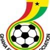 Ghana Dres
