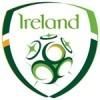 Irsko Dres