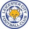 Leicester Dresy
