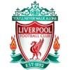 Liverpool Dresy