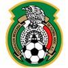 Mexiko Dětské 2018