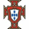 Portugalskosko Dres