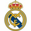 Real Madrid Dresy