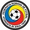Rumunsko 2018