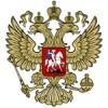 Rusko Dres