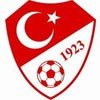 Turecko 2018