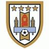 Uruguay 2018