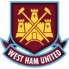 West Ham United Dresy