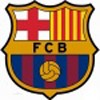 Barcelona Dětské