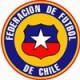 Chile Dětské 2021