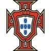 Portugalsko Dětské 2021